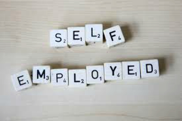If You Have Investment Property Are You Self Employed